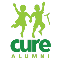 CURE-alumni-stacked