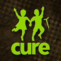Photo of the CURE.org