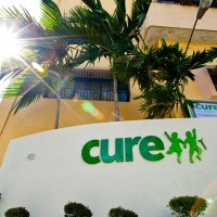 CURE Dominican Republic