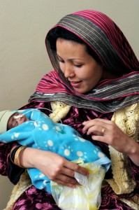woman-and-child-afghanistan