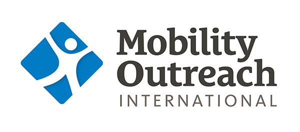 Mobility Outreach International