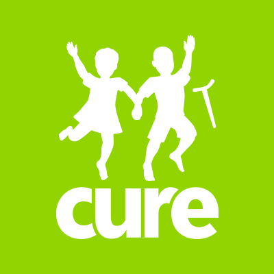 Photo of the CURE International