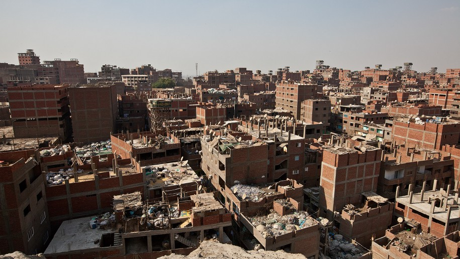 002_egypt_garbage city_4343