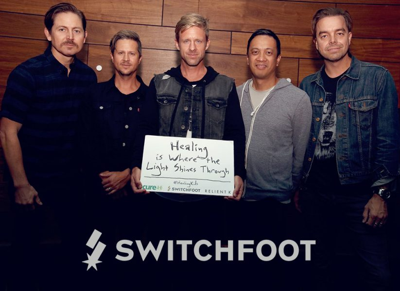 switchfoot-healing