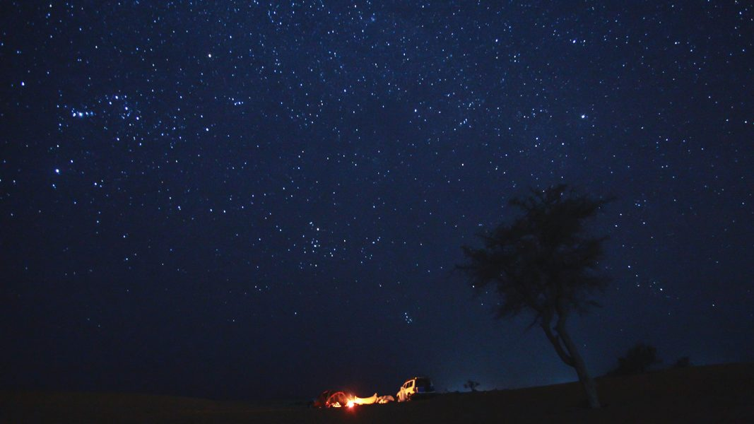 witwer-niger-desert-night