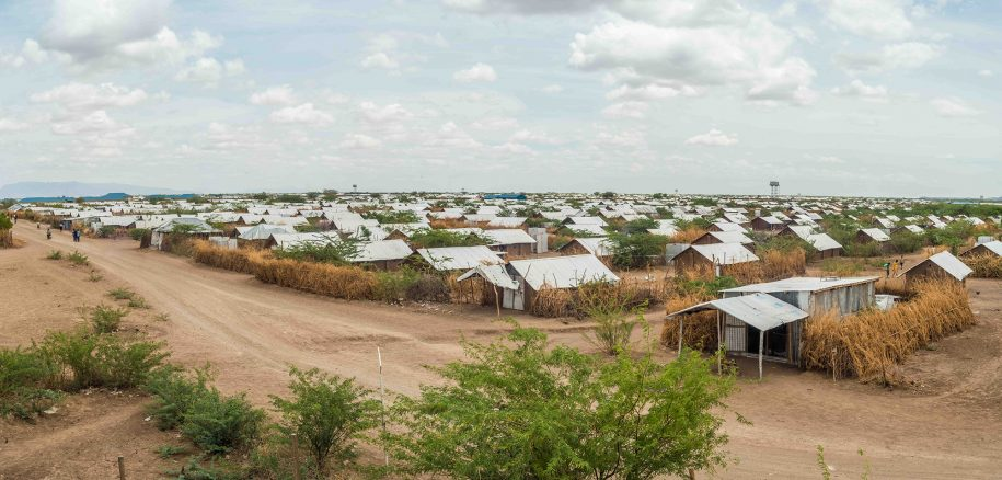 transforming-lives-at-kakuma-1