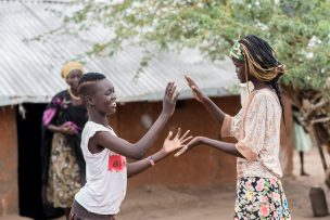 transforming-lives-at-kakuma-5