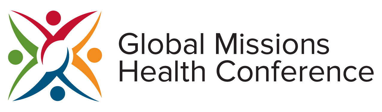 Medical Missions Health Conference