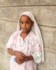 Photo of Sadiya
